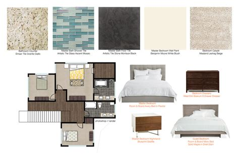 sleeping space options and bed types at walt disney world bed floor plan sleeping space options and bed types at