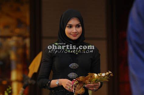 norjuma habib brunei norjuma bercerai kahwin sultan brunei hairstyle gallery