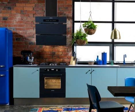 Küche Retro Look by Wohnzimmer Tapete