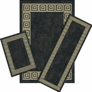 rugs for owners choosing practical rugs for pet owners mad progress