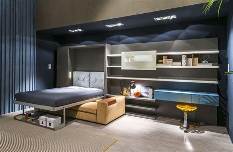 mobili clei prezzi clei camerette armadio trasformabile lgm clei letto a
