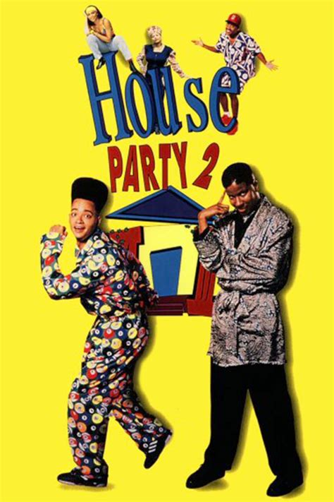 house party 2 cast subscene subtitles for house party 2