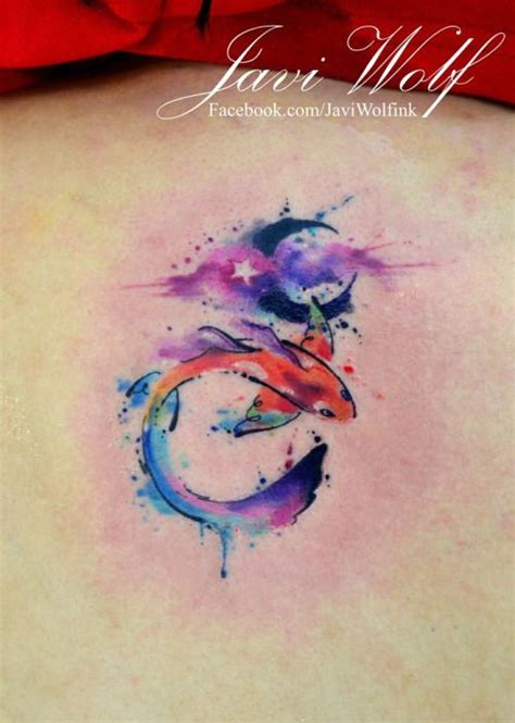 watercolor tattoos el paso 738 best javi wolf tattoos images on wolf