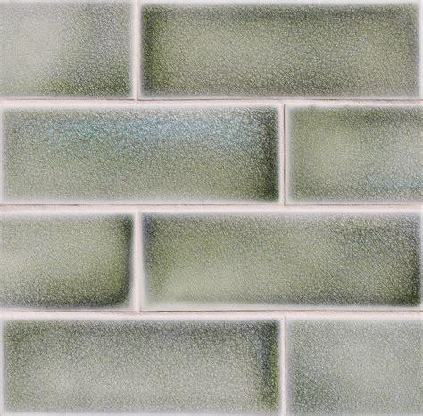 field tile 3 215 8 field tile encore ceramics