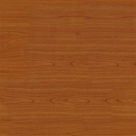 cherry wood color cherry wood cherry wood color