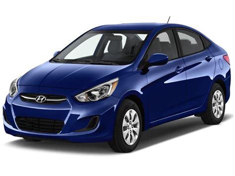 Auto Hyundai by Autos Nuevos Hyundai Precios Accent