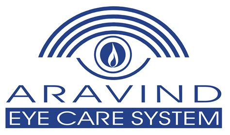 eye care aravind eye care s grand vision for india technology and