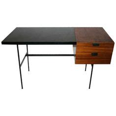 nice desk by daciano da costa at 1stdibs 1000 images about furniture on pinterest modern desk