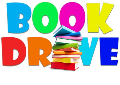 driven from home books mayo employees federal credit union caring it forward