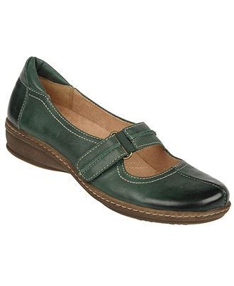 Macys Comfort Shoes by 13 Best Images About Shoes On Shops Flats And