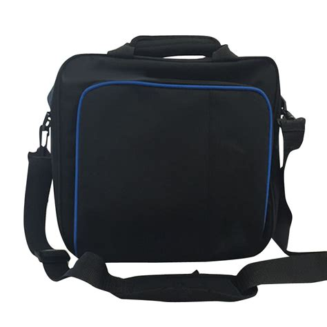Best Tas Bag Travel Ps 4 Ps4 bag travel ps4 carrying playstation 4 carry console