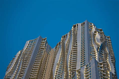 new york architects new york by gehry architecture style