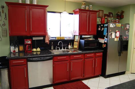 Easy Way To Paint Kitchen Cabinets Easy Way Painted Kitchen Cabinets Ideas Randy Gregory Design