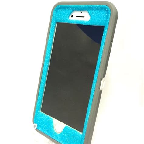 otterbox accessories iphone  otterbox defender