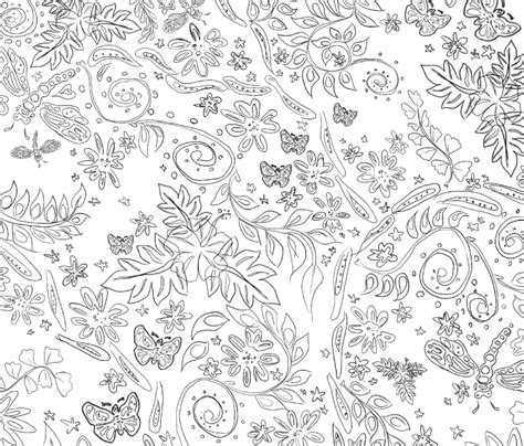 Wallpaper Stiker Motif Batik 1 batik motif sketch v1 1 by amade on deviantart
