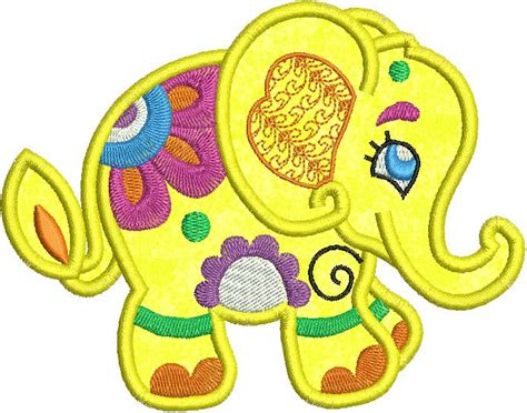 free jef designs free embroidery machine applique pattern embroidery designs