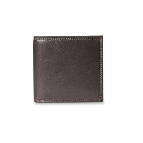 card ex buxton s leather cardex wallet