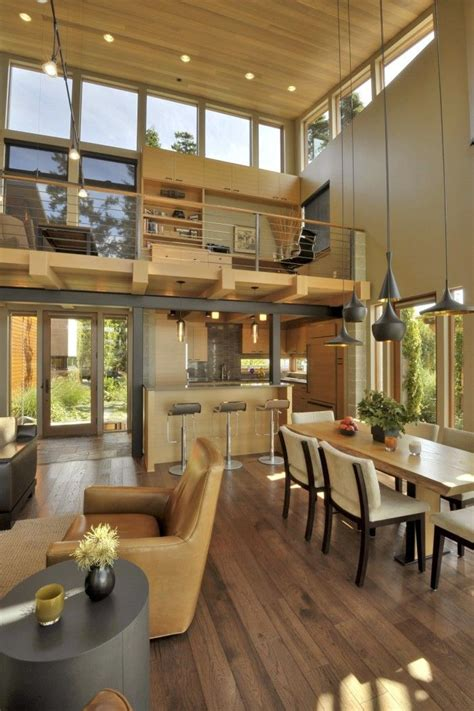 beautiful small homes interiors 59 best images about prefab home designs on