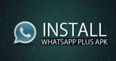 plus apk 6 25 latest version free download 2018 whatsapp plus apk 6 01 latest version 4appsapk com
