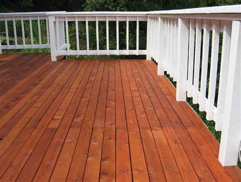 popular deck colors exteriors the best backyard decks design beautiful home