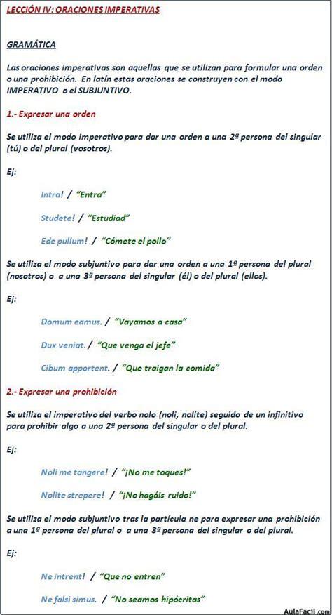 orden preguntas en aleman oraciones imperativas lat 237 n intermedio aulafacil