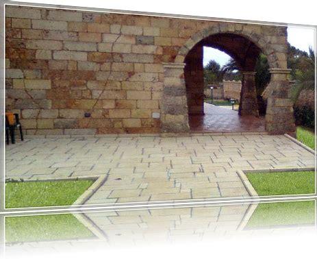 mattonelle per terrazzi mattonelle per balconi esterni in pietra naturale