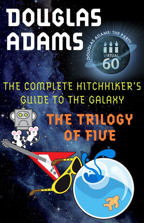 the hitchhiker s guide to the galaxy the hitchhiker s guide to the galaxy qualitybookcovers