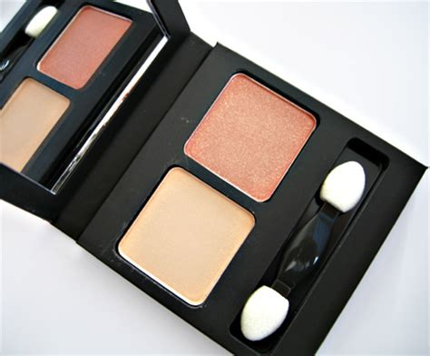 Prescriptives Cheek Blossom by Sheer Is In Bloom At Prescriptives Makeup And