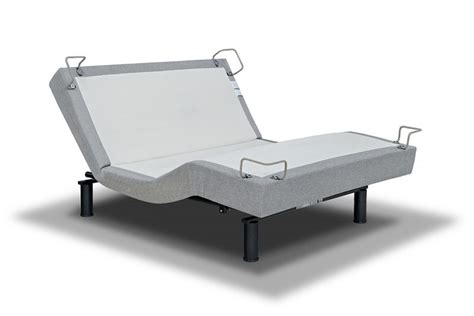 the sleeping organic mattress store united states charleston sc