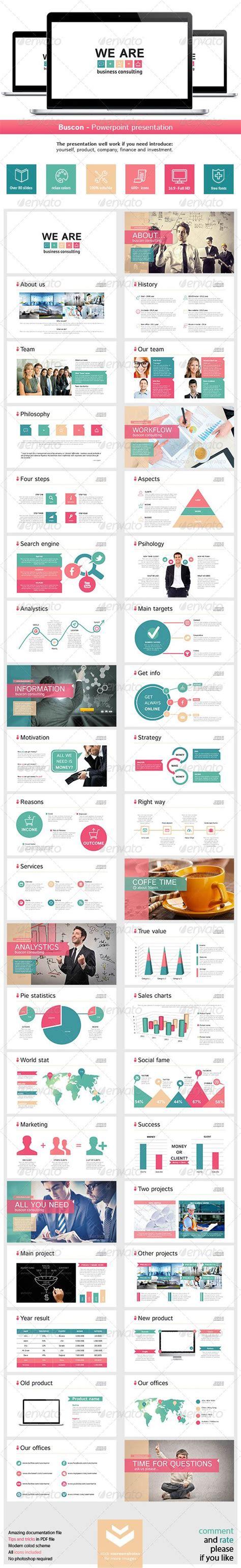 powerpoint template by design district via behance 131 besten powerpoint templates bilder auf pinterest