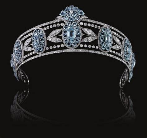 Royal Tiaras ? Barbaraanne's Hair Comb Blog