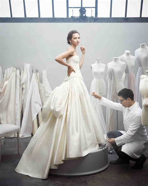 wedding dress fitting preparation and expectation - Bridesmaid Dress Fitting Near Me