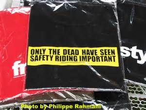 Kaos Ghost Rider 05 kaos yang mengingatkan dinadimu