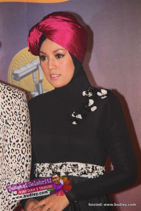 cerita 17 tahun tukar pasangan kumpulan cerita panas dewasa jilbab foto baru