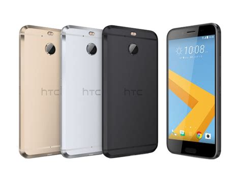 Htc 10 Evo htc 10 evo 32gb 價格 規格與評價 sogi手機王