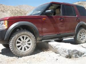 land rover discovery road tires image 191