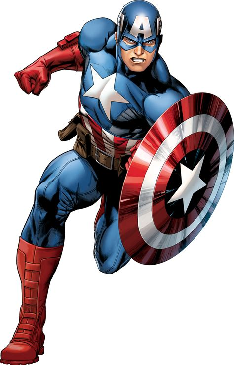 Captain America Marvel America 1 pin by schroeder on comics character captain