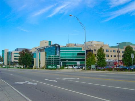 Huntington Hospital Detox by 23 Hospitals Around West Virginia Dototday