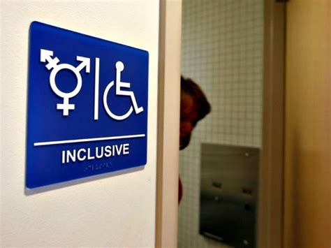 reuters bathroom top twenty five stories proving target s pro transgender