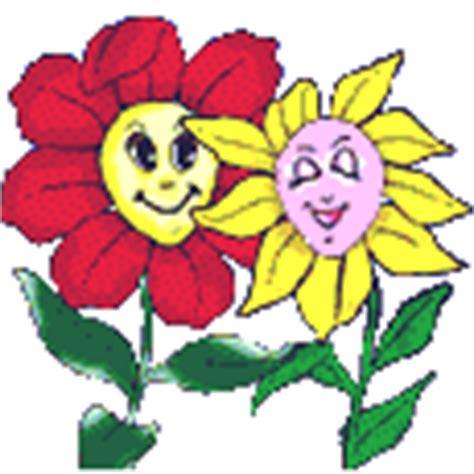 gif animate fiori gratis pianeta gratis gif animate flora fiori