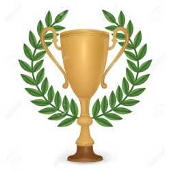 clipart coupe vainqueur clipartfest