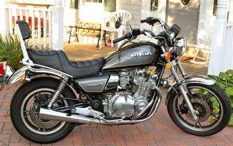 1982 Suzuki Gs850l 1983 Suzuki Gs 850 L Moto Zombdrive