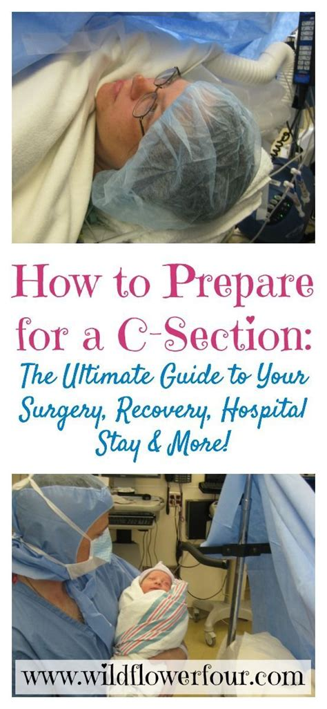 recovery time for a c section best 25 c section recovery ideas on pinterest c section