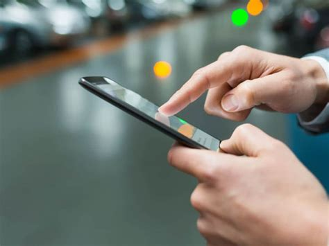 on mobile on mobile solutions for enterprise mobility ibm mobile