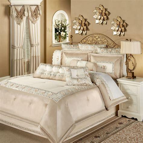 discount bedding sets discount bedding sets discount bedding sets discount