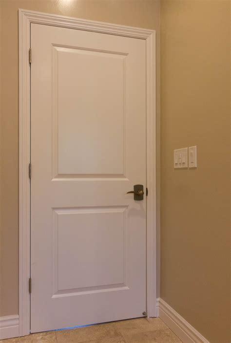 Closet Doors Honolulu Closet With Sliding Doors Closet Doors