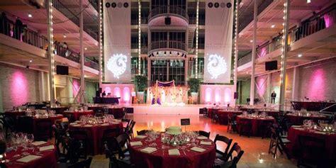 design center galleria san francisco ca design center weddings get prices for wedding venues in ca