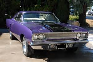 Chrysler 1970s Models In Violet 1970 Plymouth Paint Cross Reference