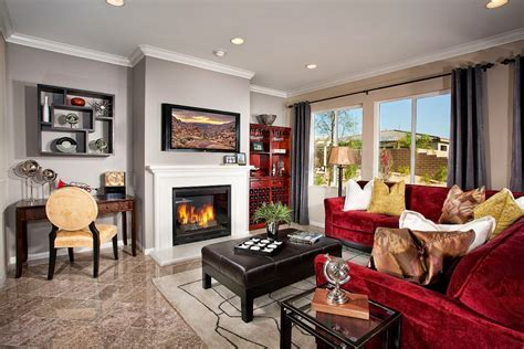 warm living room warm living room colors 15 interior design ideas