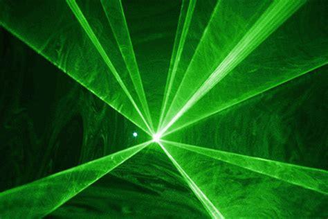 Lu Laser Natal dj alex oliveira festas e eventos